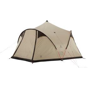 Grand Canyon Black Knob 10 Tente, mojave desert